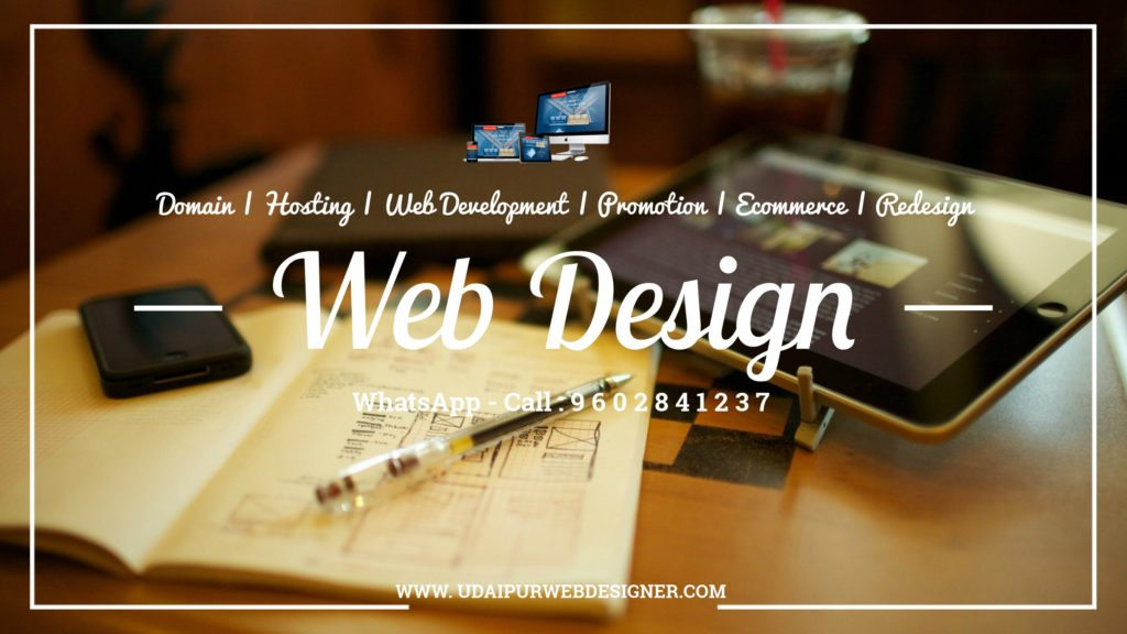Brainwise Infotech Best Website Design Company In Delhi Best Seo Company In Delhi Web Development Company In Delhi